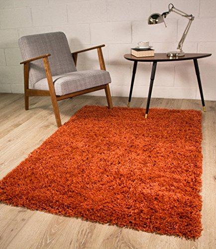 terracotta-luxury-shaggy-rug-5-sizes-available-110cmx160cm-3ft7-x-5ft3