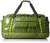 Patagonia - Black