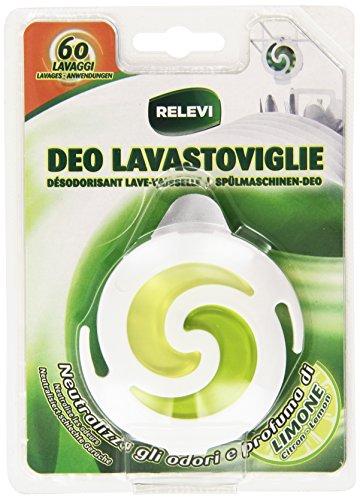 relevi-deo-lavastoviglie-neutralizza-gli-odori-e-profuma-di-limone-6-ml