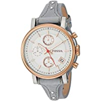 Up to 50% off Fossil, Skagen & More Top Fashion Watches at Amazon.com