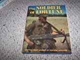 img - for Soldier of fortune: The book of professional adventurers by Robert L.; Gallagher, Kenneth S.; Wimble, Edward Pigeon (1986-08-01) book / textbook / text book
