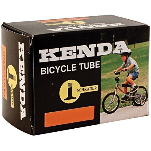 Kenda Tube Schrader Valve Bicycle Tire Tube, 29 x 1.9-2.3