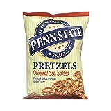 Penn State - Pretzels - Original Sea Salted - 175g