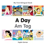 A Day / Am Tag