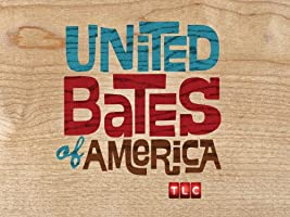 United Bates of America Season 1