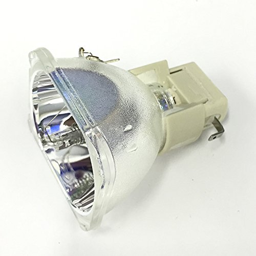 Infocus IN1100 Projector Brand New High Quality Original Projector Bulb original projector replacement lamp 5j j1v05 001 bulb for benq mp524 mp525p mp525st mp525v mp575 mp575 v mp575st projector