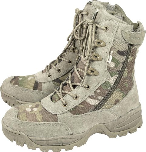 viper-multicam-special-ops-patrol-boots-desert-camo-mtp-combat-army-military-uk-10