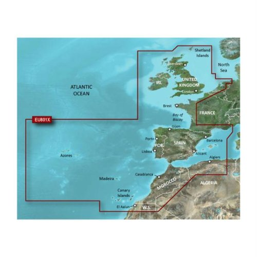 garmin-bluechart-g2-heu801x-europe-n-w-atlantic-iberian-peninsula-microsd-sd