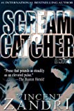 Scream Catcher (Hard-Boiled Thriller)