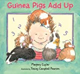 Margery Cuyler Guinea Pigs Add Up