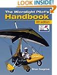 Microlight Pilot's Handbook - 8th Edi...