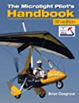 Microlight Pilot's Handbook - 8th Edi...
