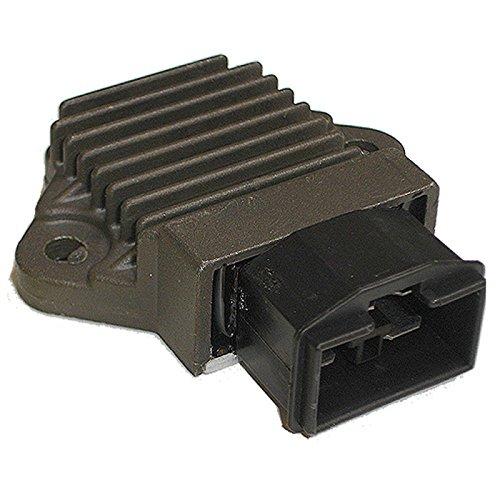 regulador-corriente-moto-sh633-12-honda-vfr-cbr-vtr-cb
