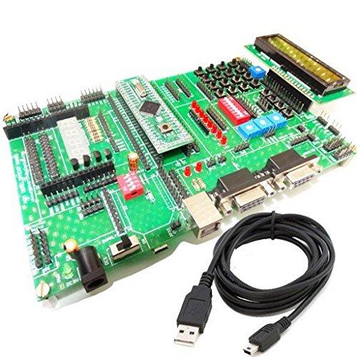 RDL Board LPC2129