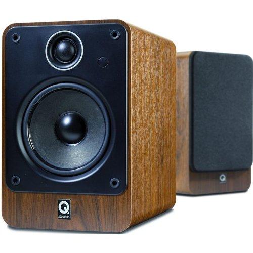 Q Acoustics Q2020i Wal (Pr)