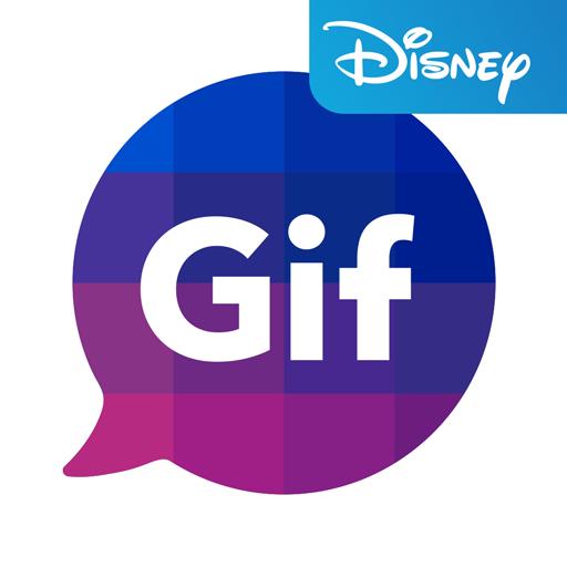 Disney Gif (Free Disney compare prices)
