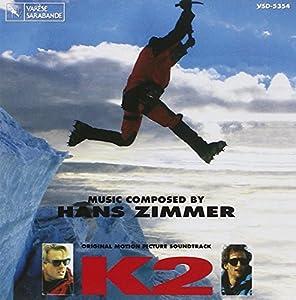 K2 - Das letzte Abenteuer (K2)