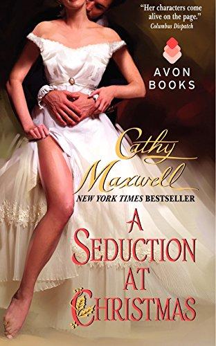 A Seduction at Christmas PDF