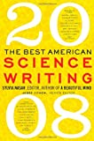 The Best American Science Writing 2008 (0061340413) by Nasar, Sylvia