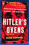img - for I Survived Hitler's Ovens (formerly: Five Chimneys) (Avon T-213) book / textbook / text book