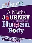 Go Figure: A Maths Journey through th...