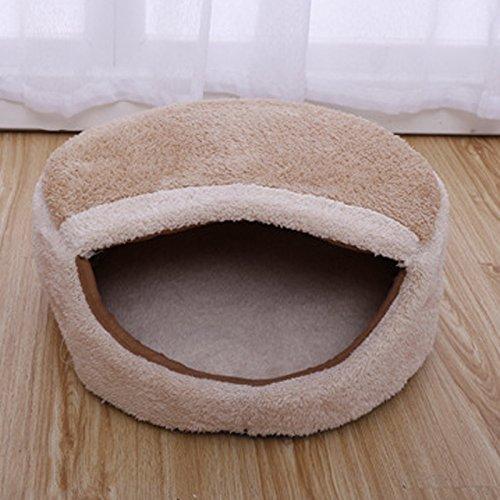 vollter-perrito-del-gato-del-perro-comoda-cama-caliente-suave-de-la-felpa-de-la-fresa-mascota-perrer
