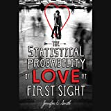 img - for The Statistical Probability of Love at First Sight book / textbook / text book