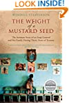 The Weight of a Mustard Seed: The Int...