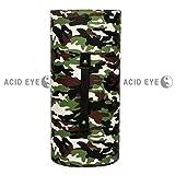 Acid Eye X-17 Bass Tube Bluetooth Speaker