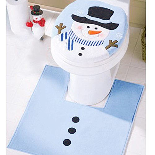 weihnachtsdekoration-kreative-festival-ornament-home-badezimmer-dekoriert-santa-claus-toilettenabdec