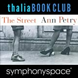 img - for Thalia Book Club: The Street by Ann Petry book / textbook / text book