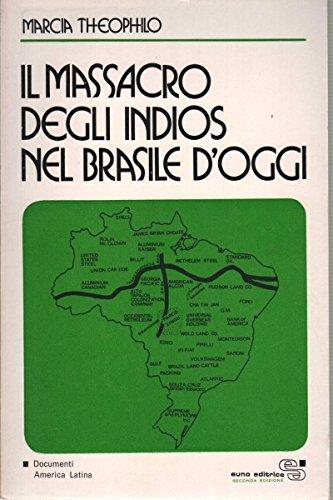 il-massacro-degli-indios-nel-brasile-doggi