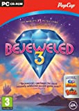Bejeweled 3 (PC DVD)