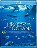 キングダム・オブ・オーシャンズ(2枚組) [Blu-ray]