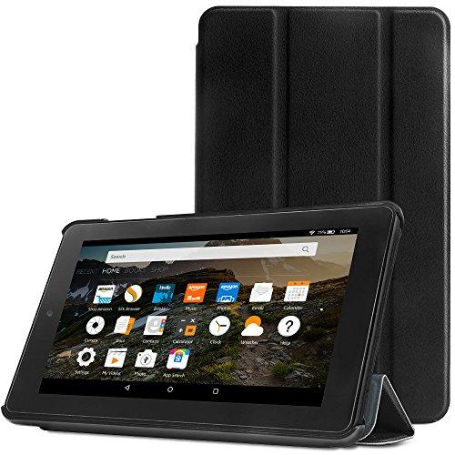 ayotu-fire-tablet-funda-para-fire-7-2015-cubierta-protectora-de-pie-para-amazon-fire-tablet-pantalla