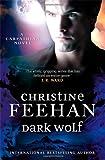 Dark Wolf (Dark 25)