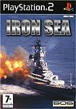 echange, troc Iron Sea