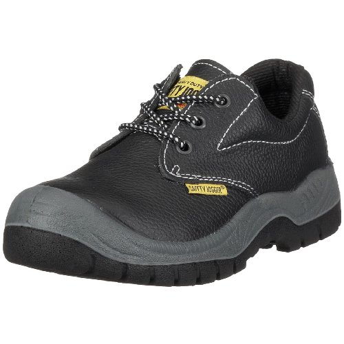 Safety Jogger BESTRUN, Unisex