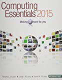 Computing Essentials 2015 Introductory Edition (OLeary)