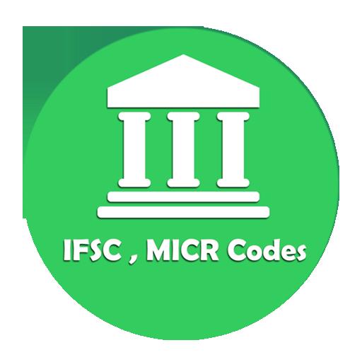 bank-ifsc-code-branch-address