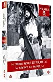 echange, troc Coffret Pirates - Sinbad / Barbe Noire