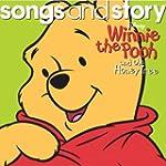 Winnie the Pooh & the Honey Tree