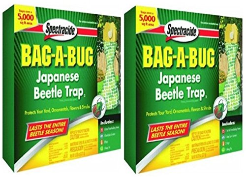 spectracide-bag-a-bug-japanese-beetle-trap-2