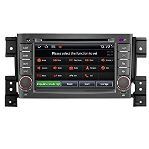 Calais in addition The Best Koolertron For 2005 2006 2007 also Sardinia likewise Kenwood Kdc Bt710hd Cd Receiver With Bluetooth And Hd Radio 1619753 further Rugged Phone MANN ZUG 1   Waterproof Shockproof Dustproof Orange. on cheap car gps