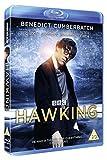 Image de Hawking [Blu-ray] [Import anglais]
