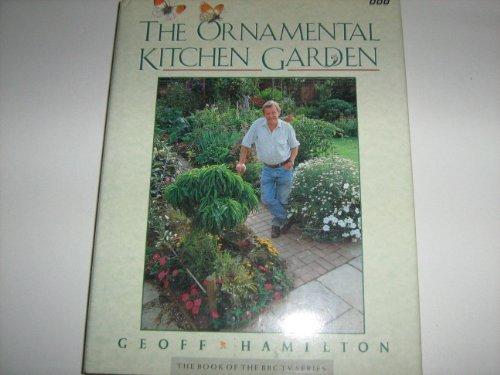the-ornamental-kitchen-garden-bbc-gardeners-world
