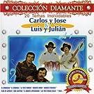 Vol. 1-Coleccion Diamantes 20