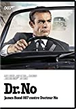 Dr. No (Bilingual)