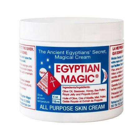 エジプシャンマジック エジプシャンマジッククリーム 118ml