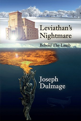 leviathans-nightmare-behold-the-lamb